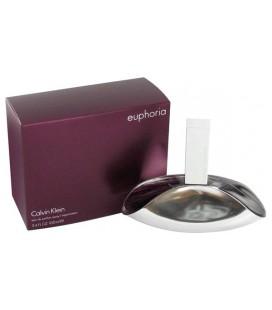 Calvin Klein Euphoria Eau De  100 Ml Kadın Parfüm