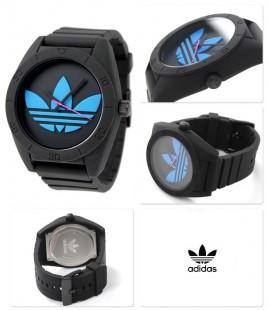 Adidas Unisex Kol Saati Adh2882
