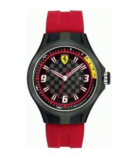 Ferrari 0830002 Erkek Kol Saati