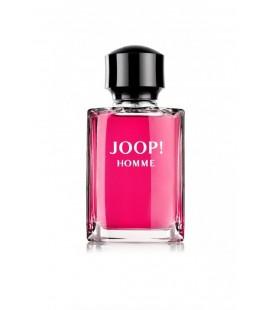 Joop Homme  125 ml Erkek Parfümü
