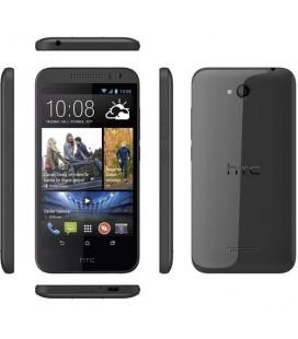Htc Desire 616 Akıllı Cep Telefonu