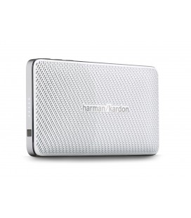 Harman Kardon Esquire Mini Beyaz Bluetooth Hoparlör