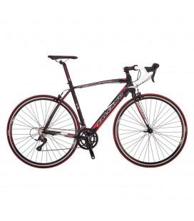 Salcano XRS 040 Sora 28 Jant 51cm Bisiklet