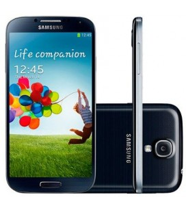 SAMSUNG I9515 GALAXY S4 16 GB SİYAH AKILLI TELEFON