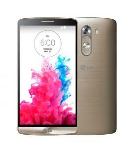 LG G3 D855 32GB Gold Renk Akıllı Cep Telefon