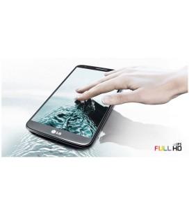 LG G2 D802 32 GB AKILLI CEP TELEFONU