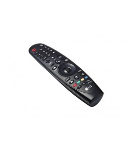 Magic remote control for LG Smart TVs AN-MR650