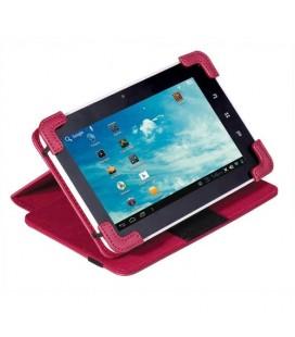 Eyeq  Kırmızı Tablet Kılıfı EQ-LTAB7 9.7 İnc