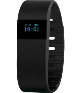 Preo Pwatch Akıllı Saat
