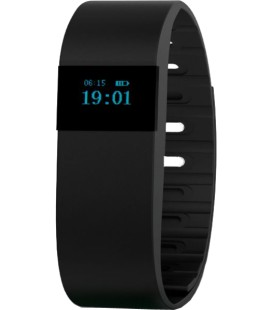 Preo Smart Clock Watch