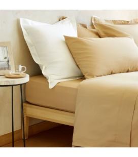 Zara Home Nevresim 150x220 cm %100 Pamuk 0005/88/737