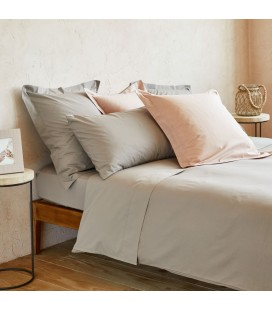 Zara Home Nevresim 180x220 cm %100 Pamuk 0005/88/916