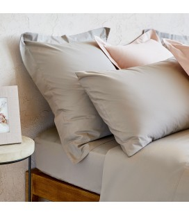 Zara Home Nevresim 260x220 cm %100 Pamuk 0005/88/916