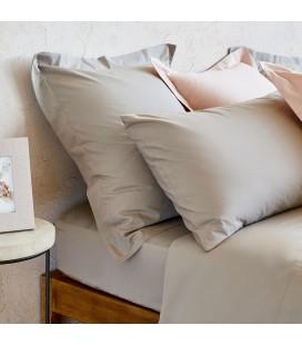 Zara Home Nevresim 240x220 cm %100 Pamuk 0005/88/916