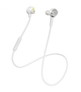 The Jabra Sport ROX Wireless Stereo Headset White 100-96400002-60