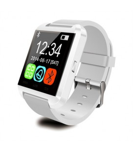 IOS and Android compatible smart WATCH X1 Clock
