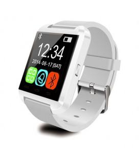 WATCH X1  iOS ve Android Uyumlu Akıllı Saat