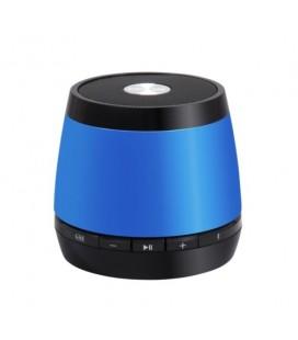 Jam Classic Speaker HMDX Blue HX-P230RDA