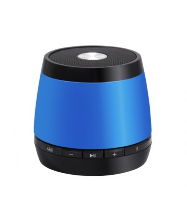 HMDX Jam Classic Mavi Speaker HX-P230RDA