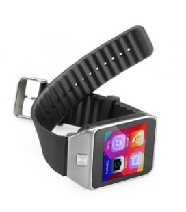 Appscomm P8 Akıllı Saat - Siyah