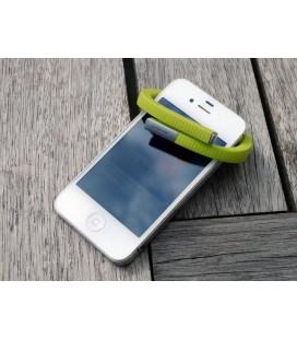 Jawbone  Medium Akıllı Bileklik (Limon Yeşili) UP 24 JL01-17M-EM1