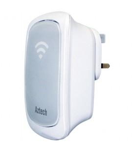 Aztech WL559E 300Mbps Wireless-N wireless signal Enhancer