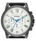 Fossil FFS4921 Erkek Kol Saati