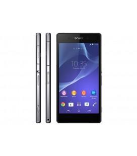 Sony Xperia Z2 Siyah (D6503)