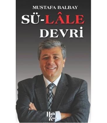 Sü-lale Devri
