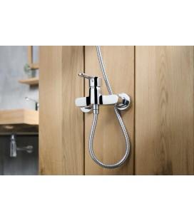 Adel Lento Duş Bataryası 15490601