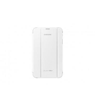 As tab3 8.0 Cover Original Samsung EF-BT310B
