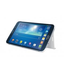 Samsung Tab3 8.0 Orjinal Kılıf EF-BT310B