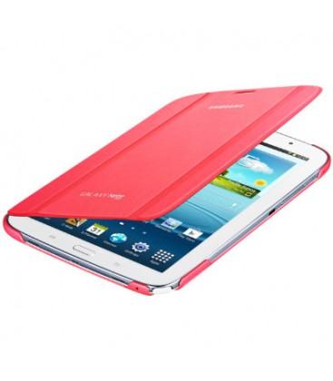 Original Leather Case for Samsung Galaxy Note 8.0 EF-BN510BPEGWW