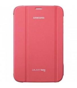 Samsung  Galaxy Note 8.0 Orjinal Kılıf EF-BN510BPEGWW
