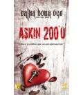 Aşkın 200'ü - Yazar Talha Bora Öge