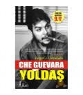 Che Guevara Yoldaş - Yazar Jorge G. Castaneda
