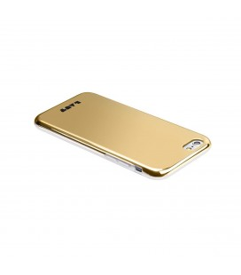 Laut HUEX Cover iPhone 6s Gold