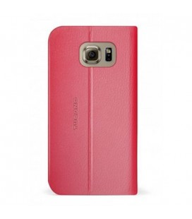 TUCANO Red Sheath SG6LO Galaxy S6,