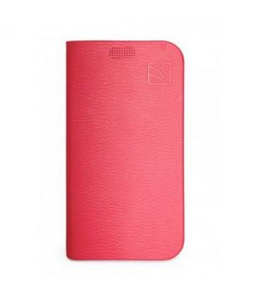 TUCANO Red Sheath SG6LO Galaxy S6,