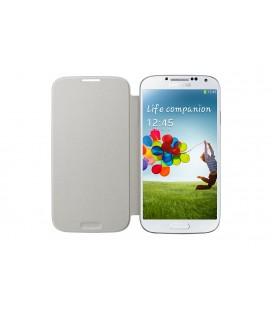 Original Samsung Galaxy S4 White Case EF-FI950BWEGWW