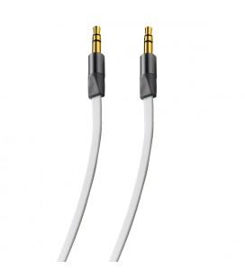 CellularLine Aux Kablo 3,5 mm
