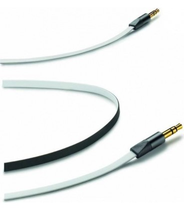 Cellular line 3.5 mm Aux Cable