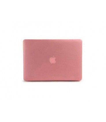 All Hsni Cover Case For MacBook Air Mba13 Tucano Tc Pk-Red