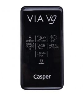Casper Via V9