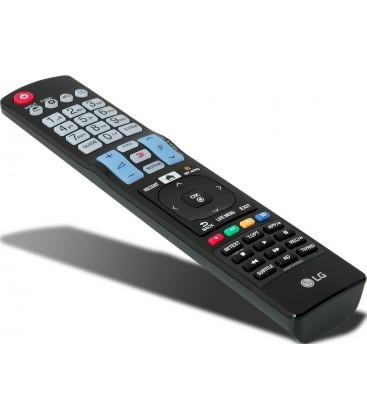 LG AKB74455403 ORJİNAL TV KUMANDASI