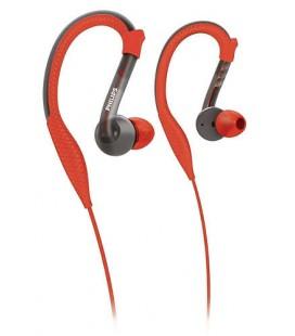 Phılıps Action Fit Spor Kulak Kancalı Kulaklık SHQ3200/10