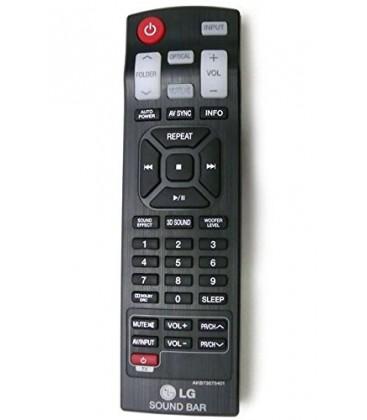 LG AKB73575421 Orjinal Uzaktan Tv Kumanda
