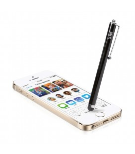Sbs TEUSV60k Touch Pen For IPhone IPad