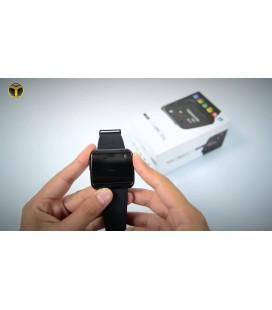 To-Watch Akıllı Saat T-1000