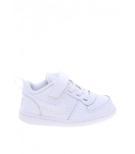 Nike  Court Borough Low (Tdv) Çocuk Spor  870029-100